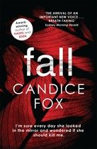 Fall, Candice Fox