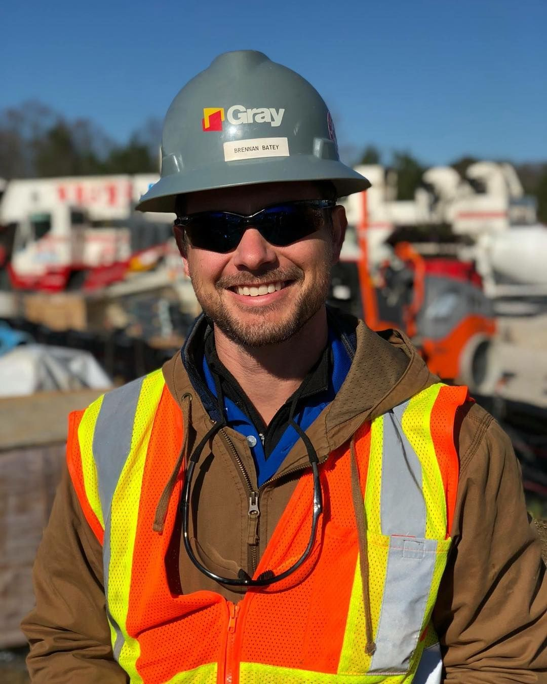 Construction jobs near me 2020 construction jobs