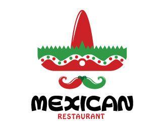 logo restaurant logos restaurant logo design logo