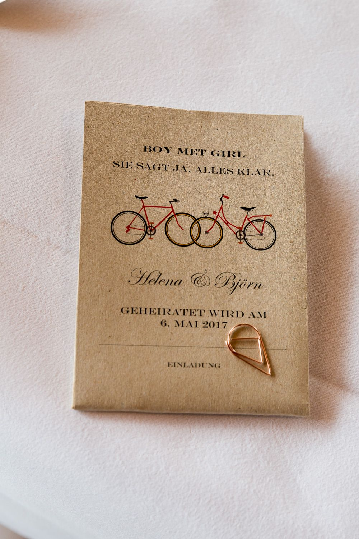 Wedding, Hochzeit, Deko, Decoration, Dekoration, Rustikal, Scheune, Fahrrad,