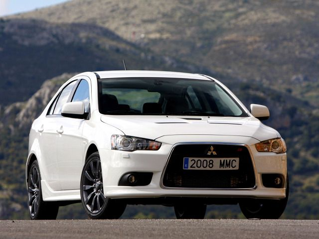 Worksheet. 2019 Mitsubishi Lancer Sportback Specs and Price  Maybe one of