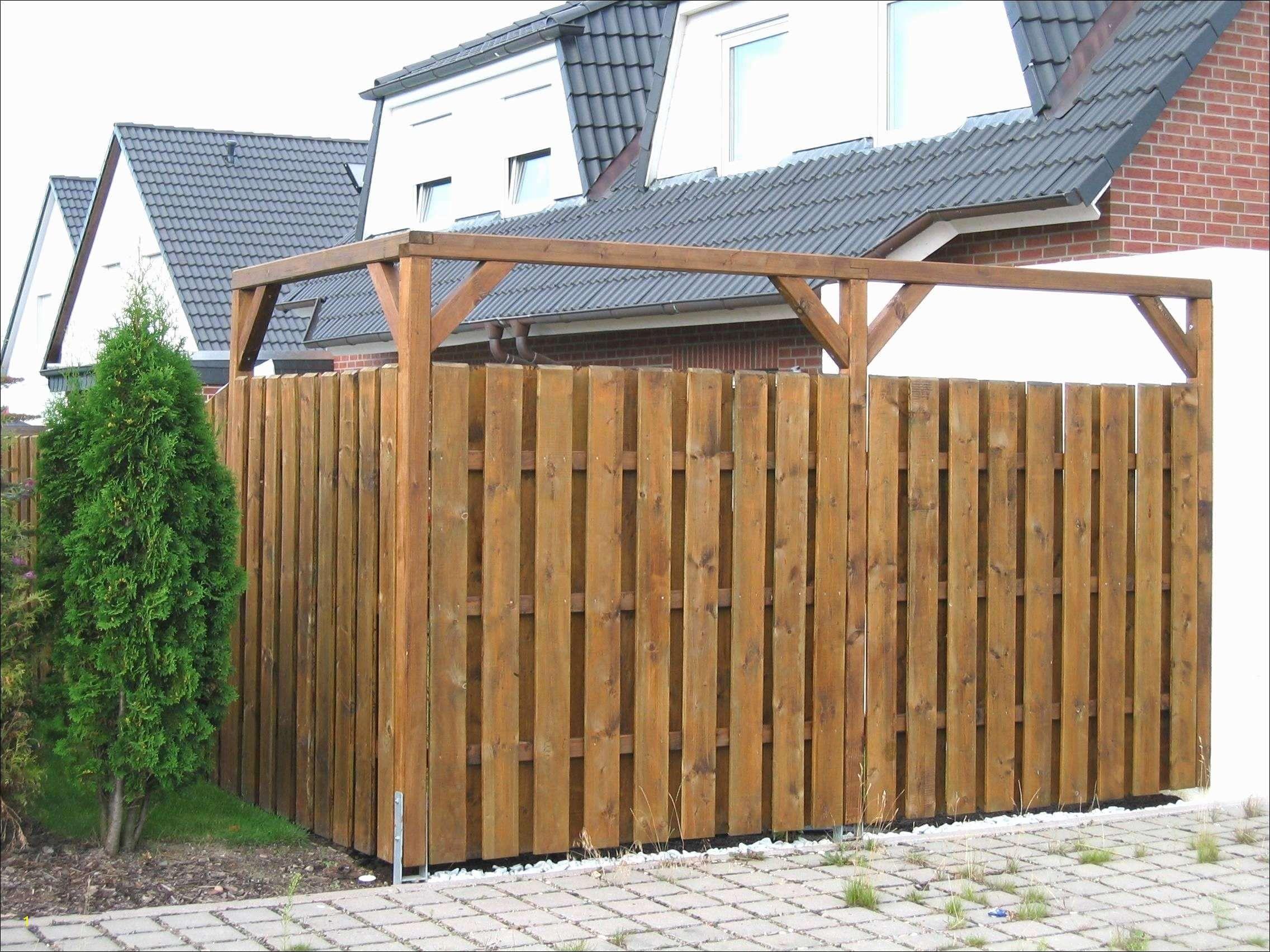 Luxus 45 Fur Sichtschutzzaun Selber Bauen Heimwerker Tipps