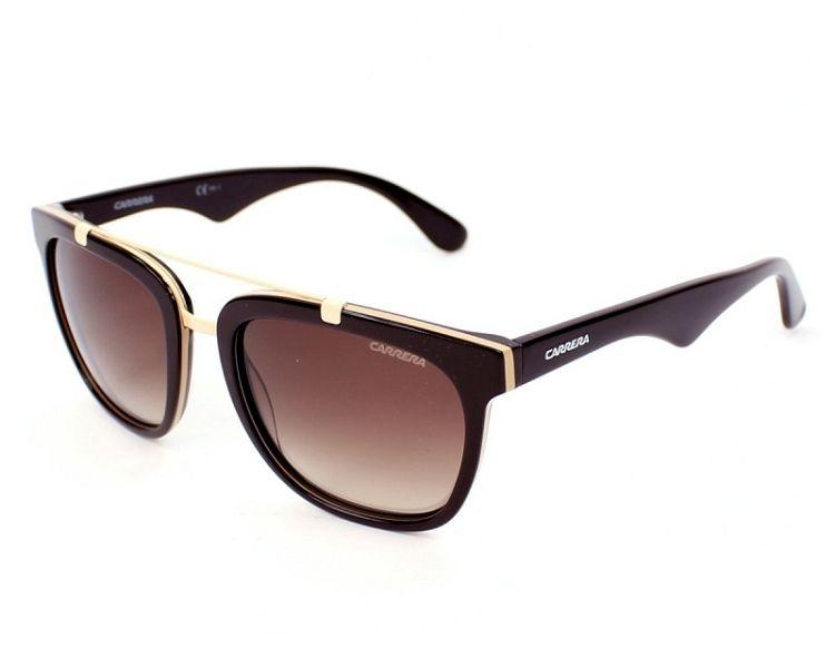 31ebf60e9 Óculos de Sol Carrera 6002/S | Óculos de Sol | Glasses, Sunglasses e ...