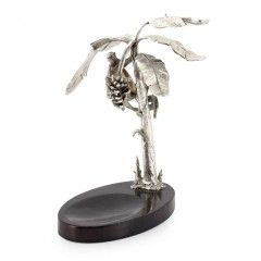 BANANA TREE MONKEY SOAP NEW COLLECTION