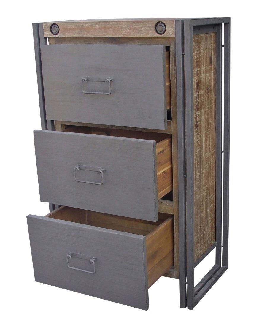 1000  images about industriële meubels on pinterest