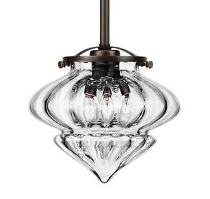 Providing Quality Cristallo Gl Lighting Hand N In