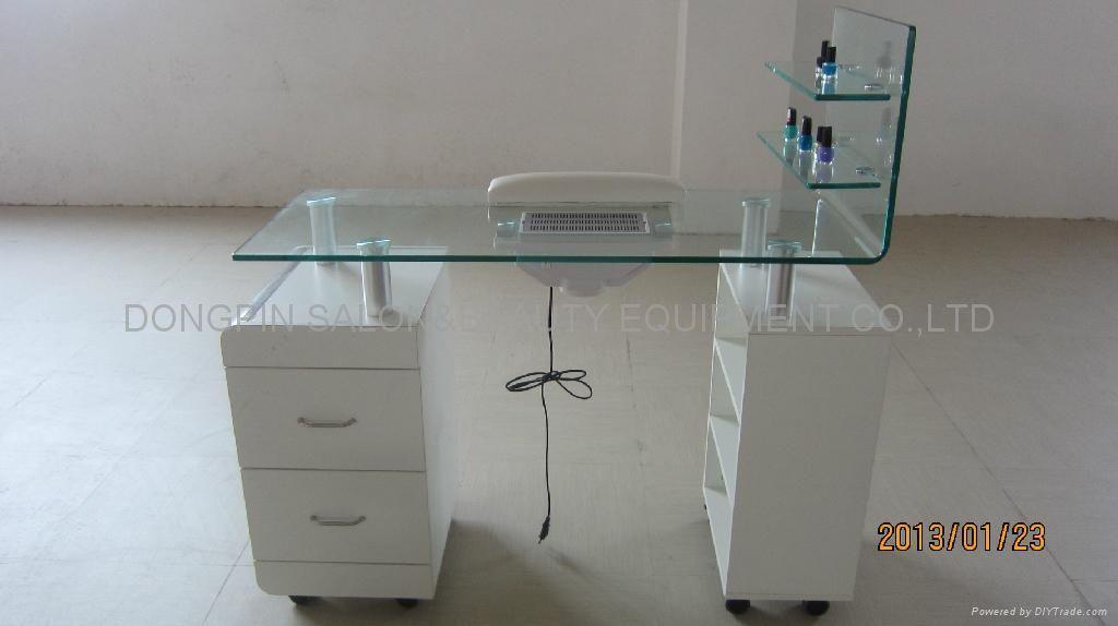 Manicure Table Dimensions Google Search Manicure Table Nail Desk Manicure Table For Sale