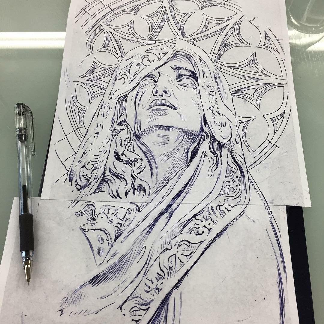 Pin By Stoiko Dimitrov Dimtrov On Tatoo