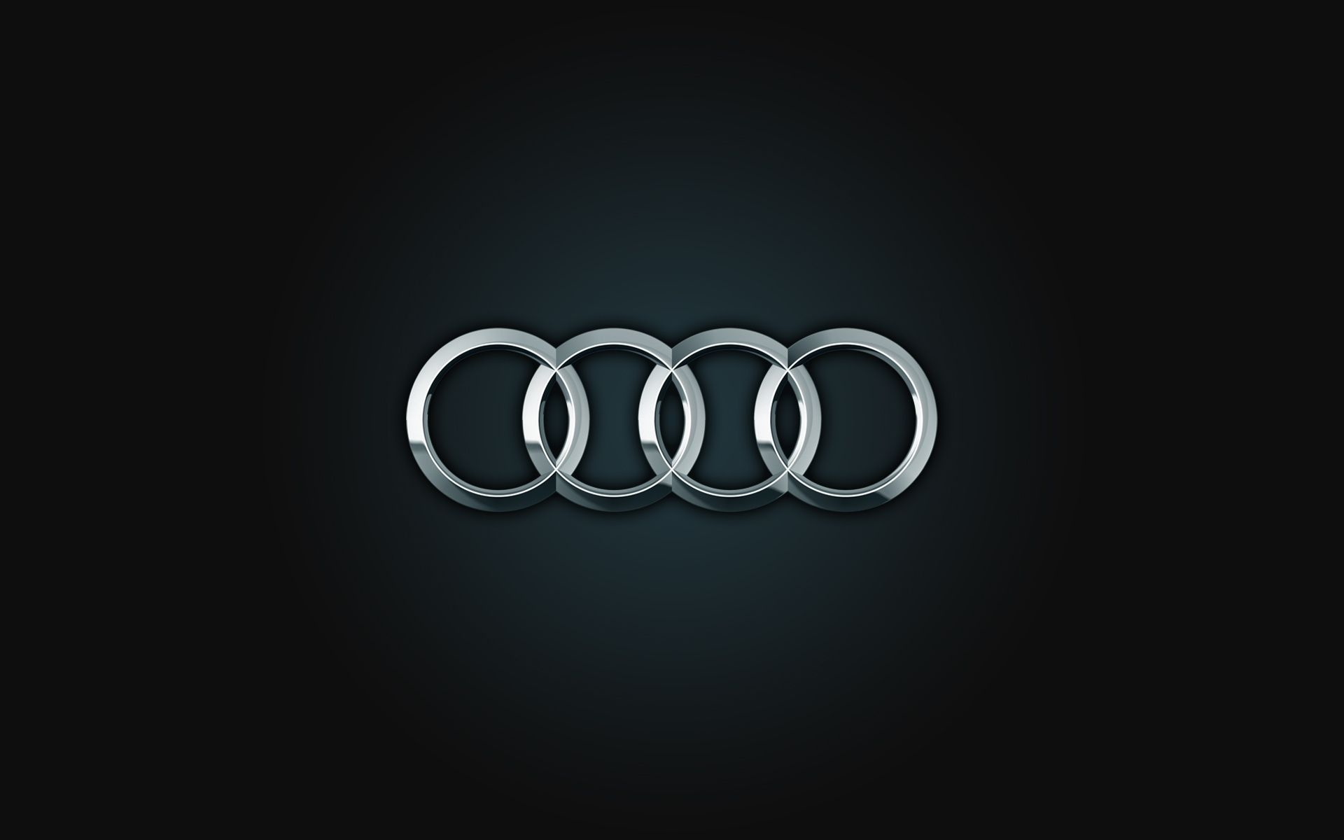 audi logo wallpapers pictures images hd wallpapers pinterest