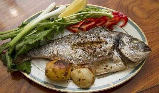 fa ra nda a ipura tarifi marifetlitarifler den yemek tarifleri a turkish delightorientalisches essenrezepte mit fischmeeresfruchte