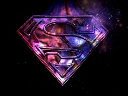 Related image | Cool Backgrounds | Superman news, Movie wallpapers, Cool backgrounds