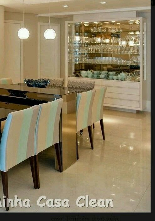 Sala Crockery Cabinet, Dinner Room, Dinning Room Tables, Dining Rooms, Living  Room