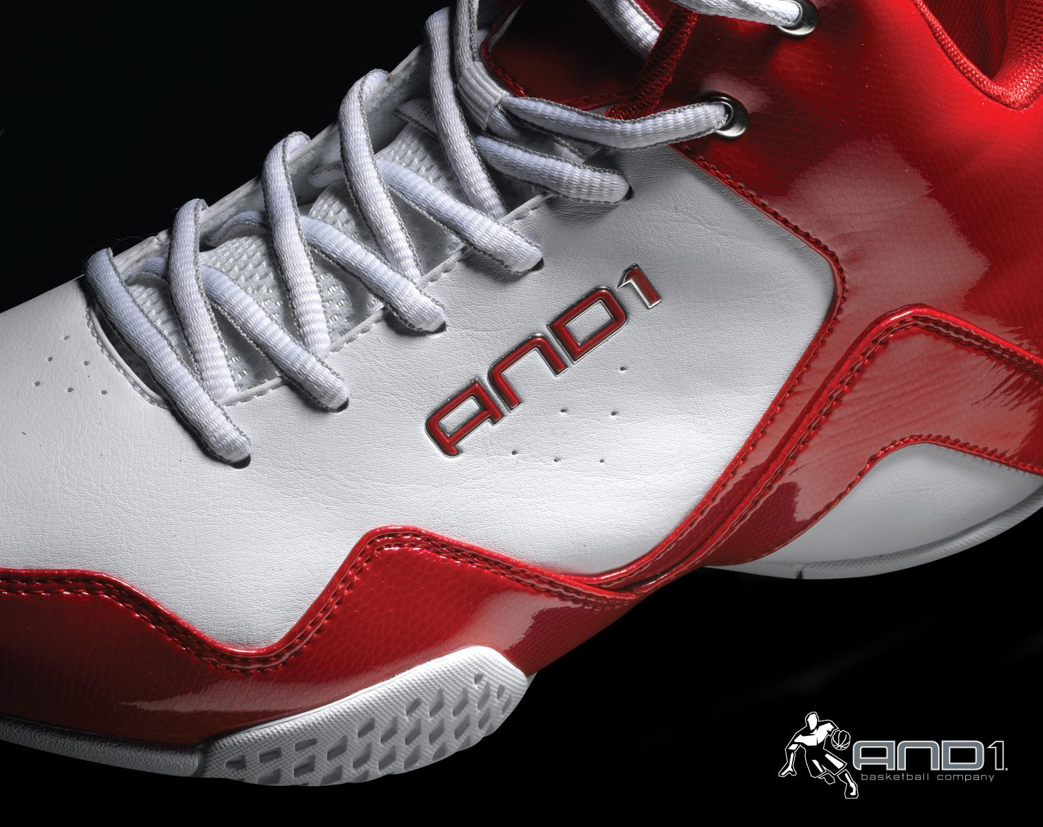 half price brand new huge selection of AND 1 Straight Cash Mid - www.and1.com | Performance | Shoes ...