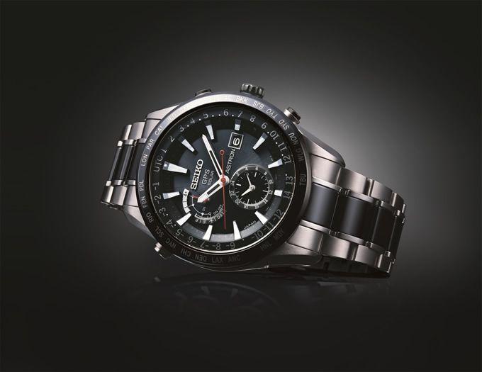 Seiko, tiempo de lujo  En 1881 esta firma japonesa introduce sus propuestas en el mundo de la relojería fina, convirtiéndose en un fabricante experto en todos los aspectos de manufactura de relojes.  Seiko revolucionó el mercado de la industria relojera mundial y japonesa.