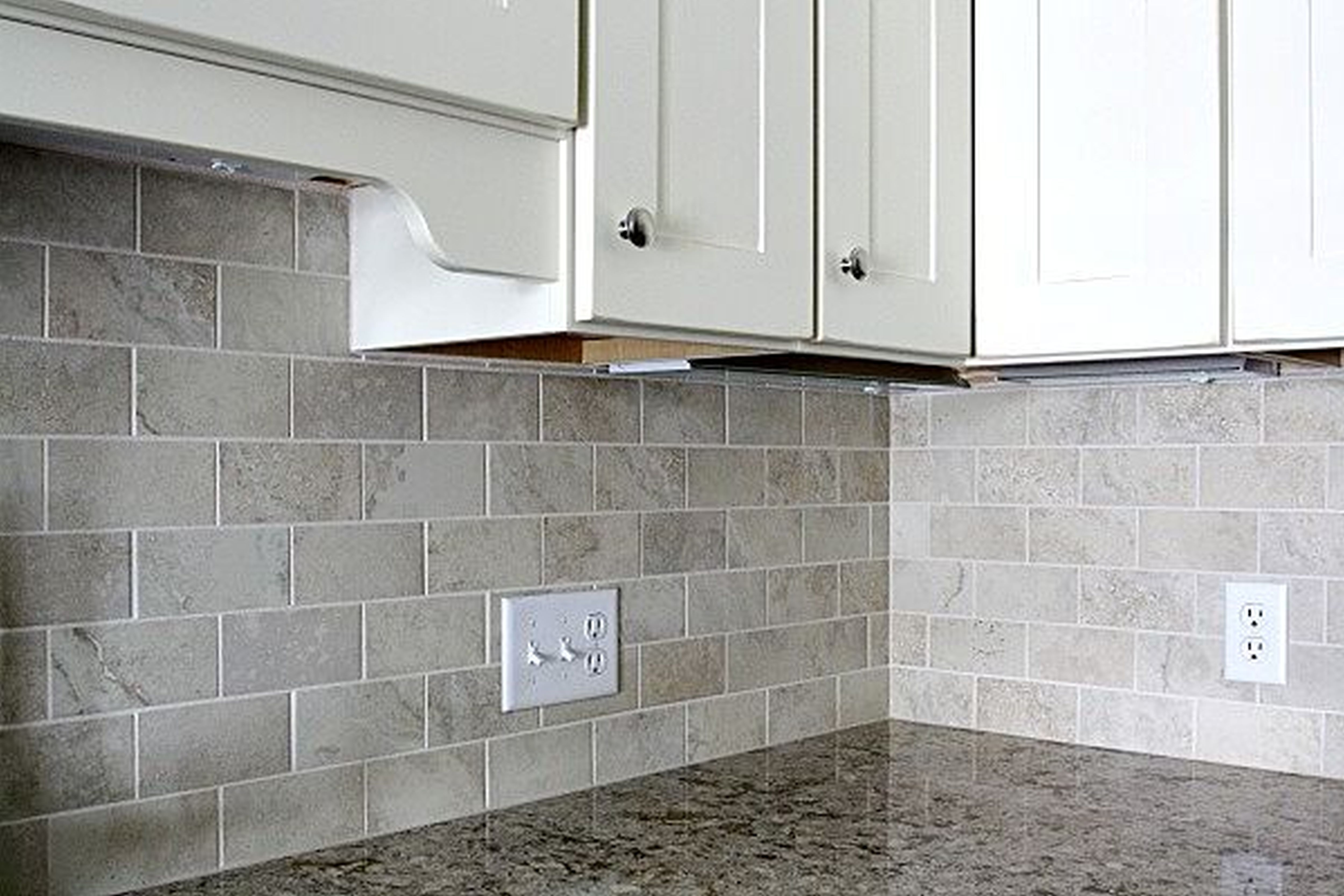 8 Home Depot Kitchen Backsplash Installation Collections Kitchen Backsplash Lowes Stone Tiles Kitchen Kitchen Tiles Backsplash