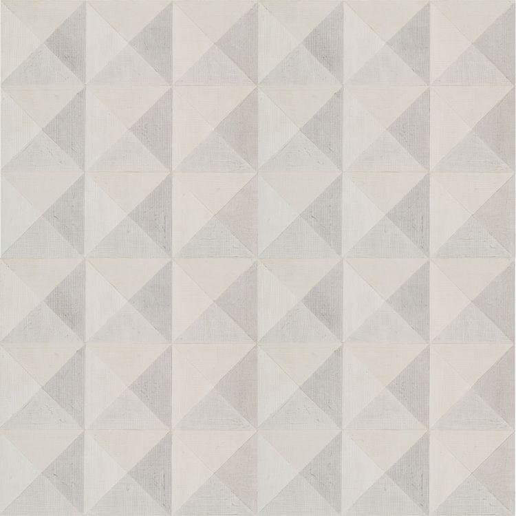 Felicity Design felicity design in 4 tile repeat standard size 12x12 engineered oak