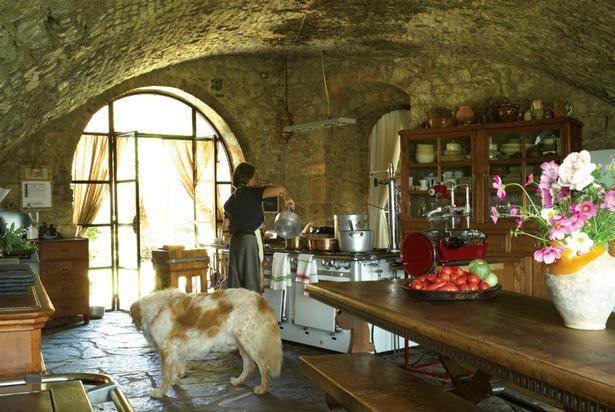 Rustic Italian Kitchen Rustic Italian Home Rustic Italian Rustic Italian Decor