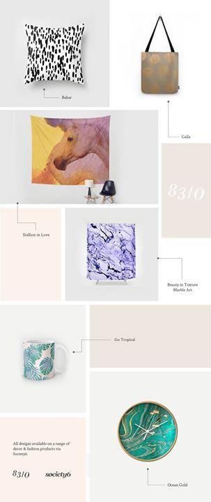 Featured Decor & Fashion Products #30505 http://ift.tt/1dEwfQS #design