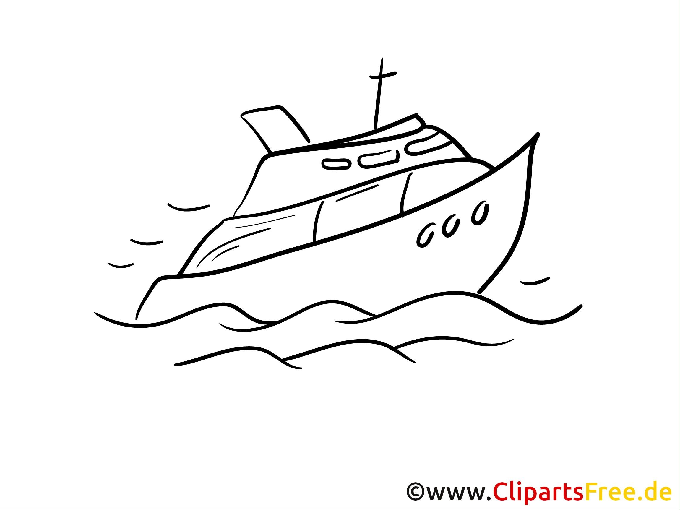 neu ausmalbilder schiff | ausmalbilder, ausmalen, malvorlagen