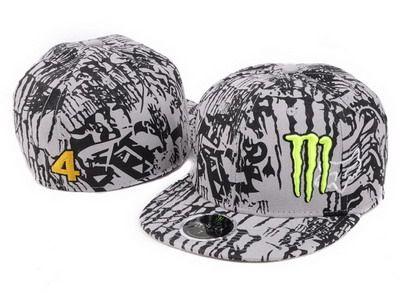 Monster Energy hats  6.90  e0cd1ee95cee