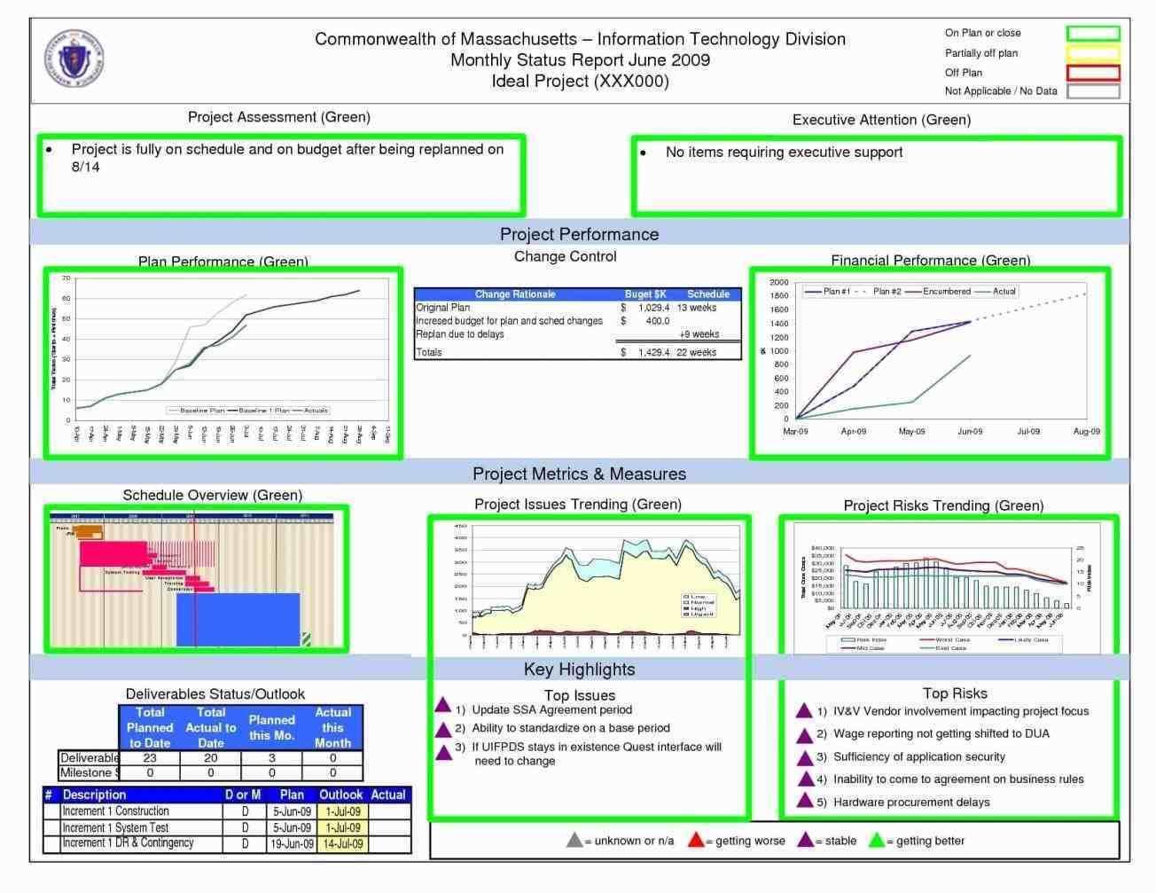gadget best of gantt basic project management template chart template google spreadsheet gadget best of project