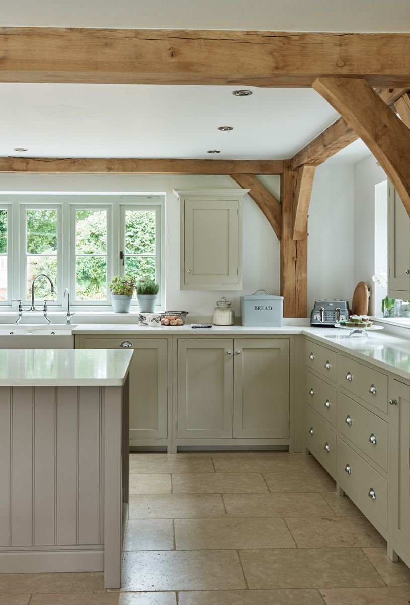 Pin by Lizzie Brown on Home ideas :) | Pinterest | Kitchens ...