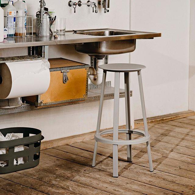 Epingle Sur Mobilier Furniture