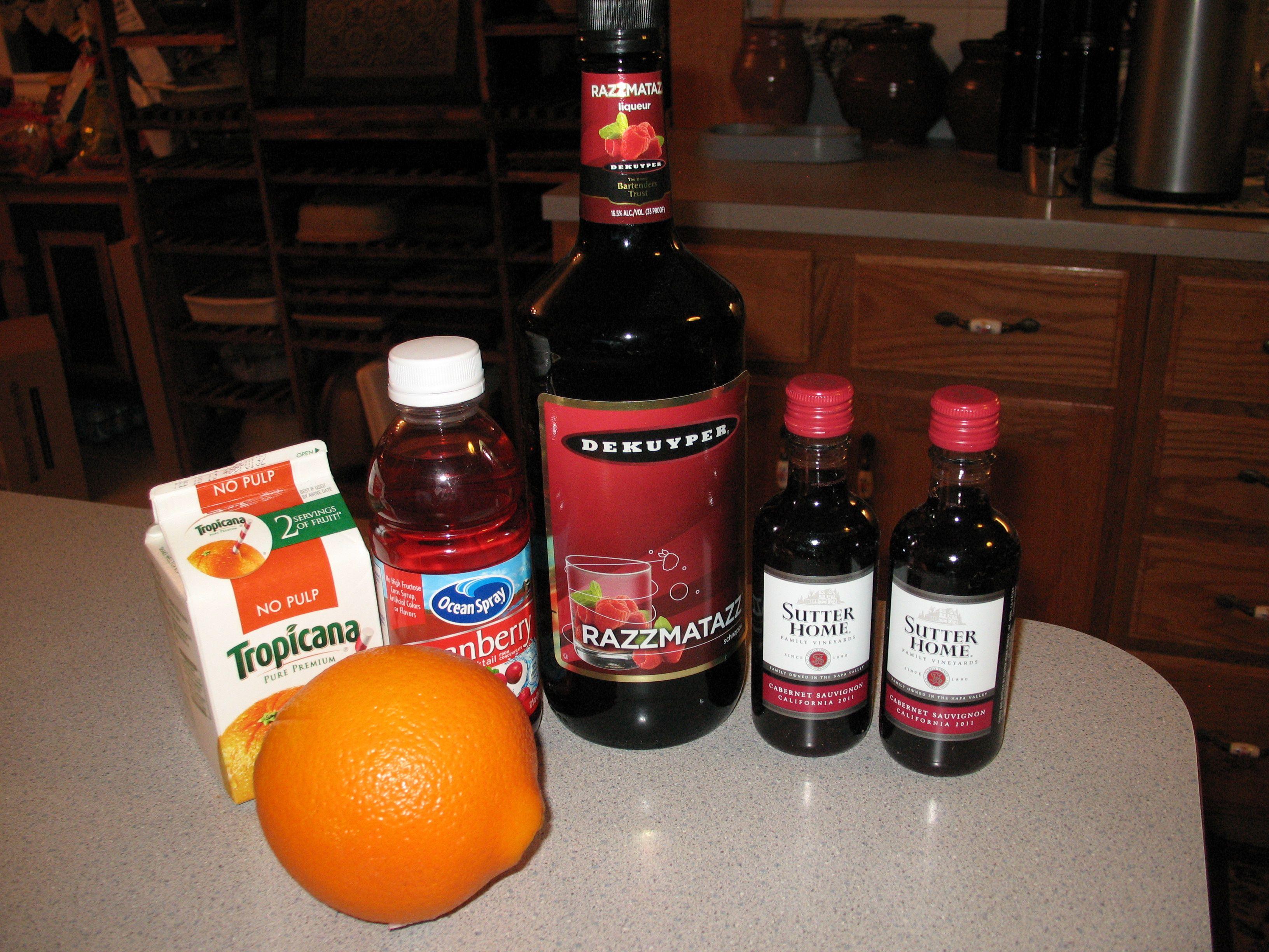 Applebee S Berry Sangria Berry Sangria Applebees Sangria Recipe Berries Recipes