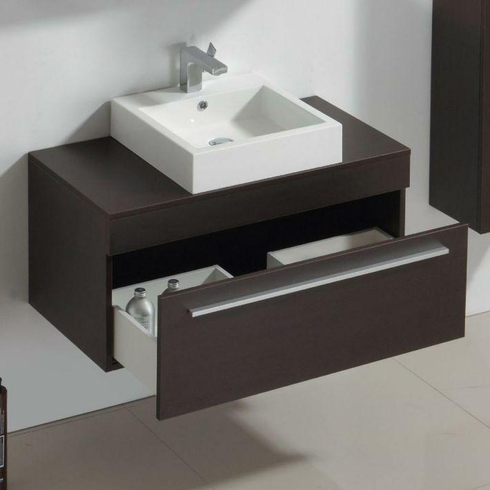 Moderne Kleine Waschbecken Und Typen Fur Die Richtige Auswahl
