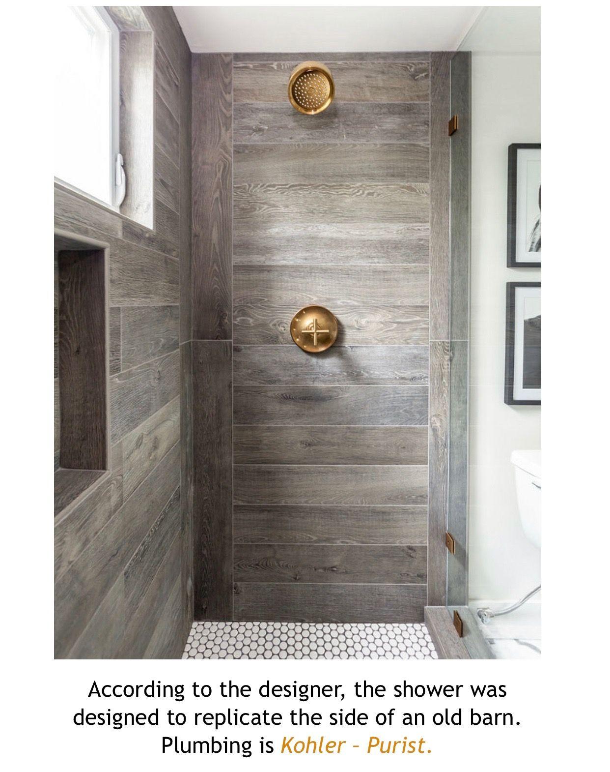 Pin By Christy Pilkington On Tile Ideas Old Barn Bathtub Door Handles