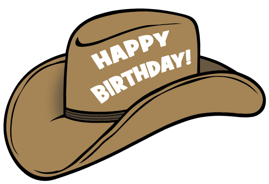 Cowboy Happy Birthday Page Not Found Zajac Ranch For Children Summer Medical Cam Happy Birthday Cowboy Happy Birthday Wishes Cards Happy Birthday Cowgirl