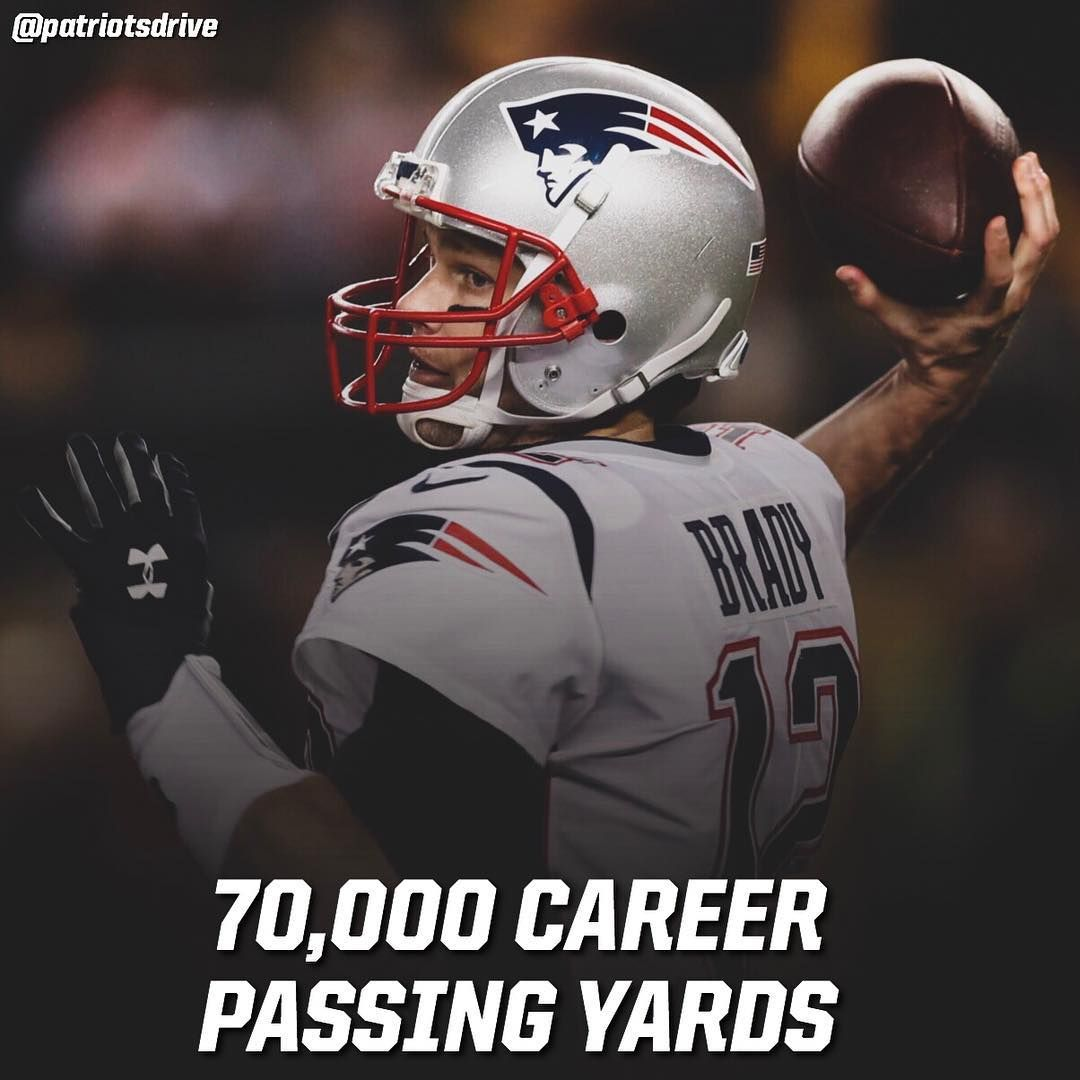 447 Likes 2 Comments New England Patriots Fanpage Patriotsdrive On Instagram Despite Yesterday S Terrible Tea Nfl History New England Patriots Patriots
