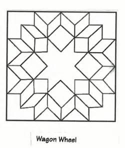 Carpenter S Wheel Yahoo Image Search Results Freedom Quilt