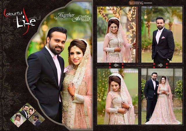 Wedding Photo Album Cover Design For Couple Memories Wedding Photo Album Cover Photo Album Covers Photo Album Design