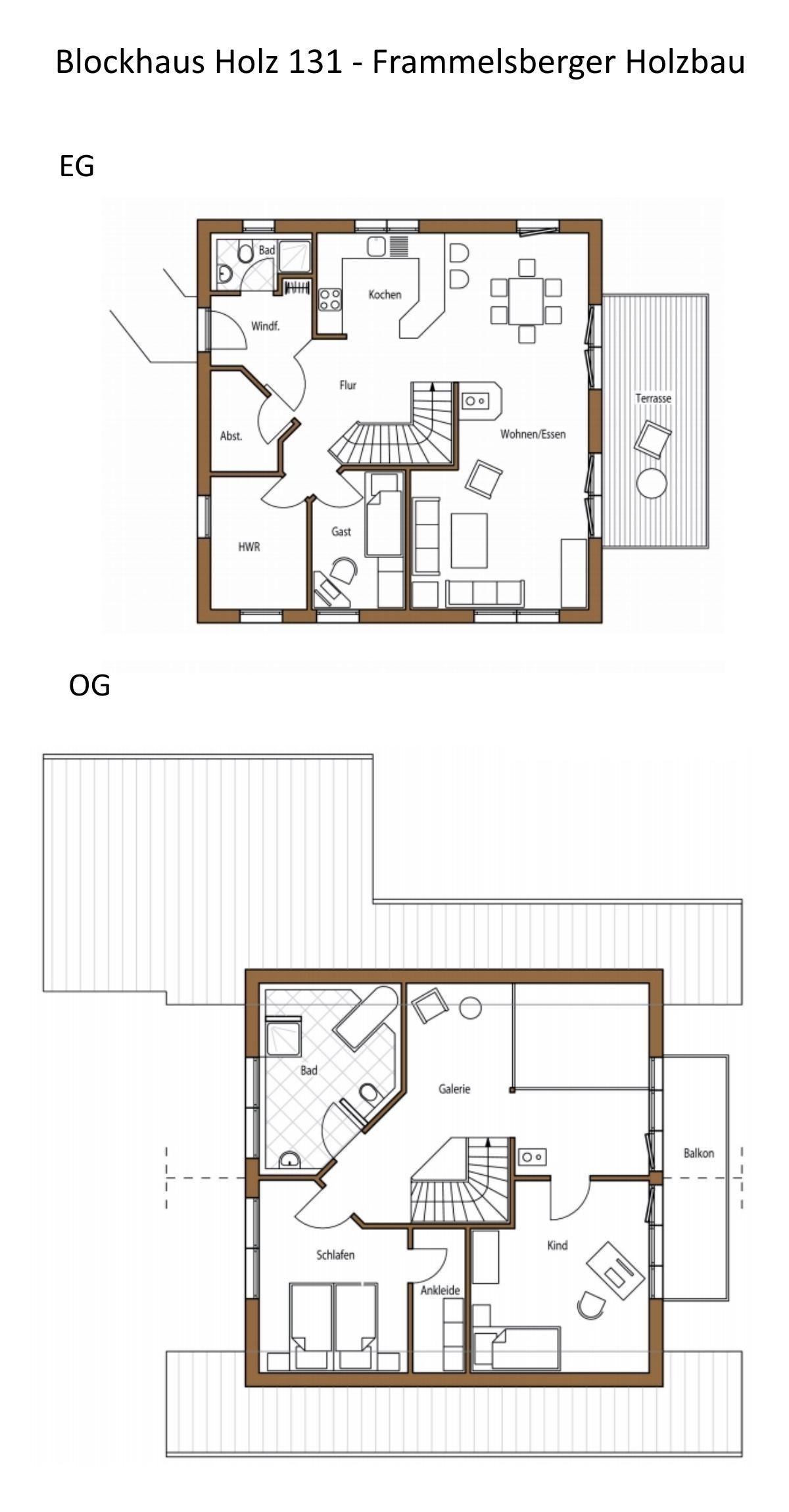 Grundriss Einfamilienhaus Mit Satteldach Architektur Galerie 130