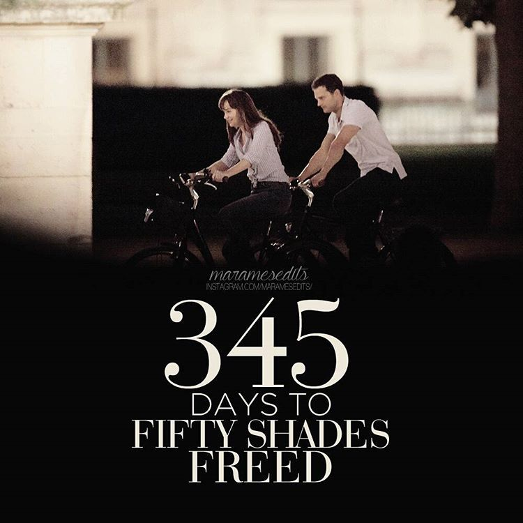 fifty shades of grey full movie free download filmywap