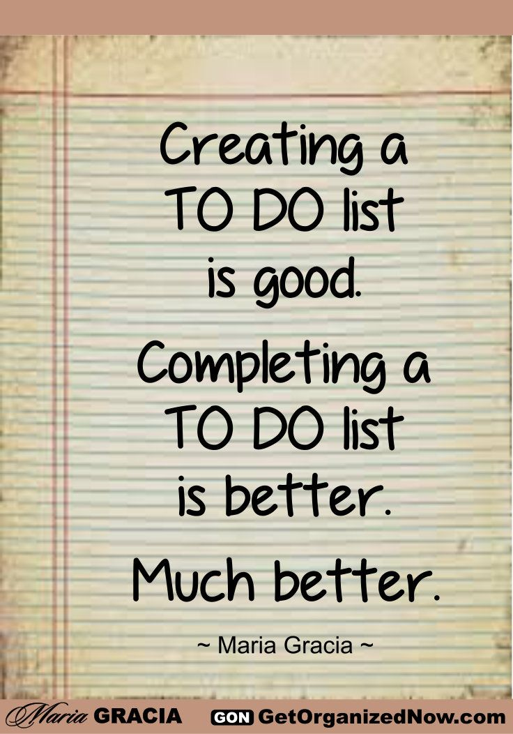 Lots more organizing tips, ideas, and inspiration at http://www.getorganizednow.com?pin