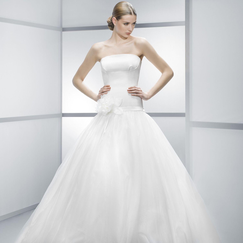 Atemberaubend Brautkleid Cincinnati Bilder - Hochzeitskleid Für ...