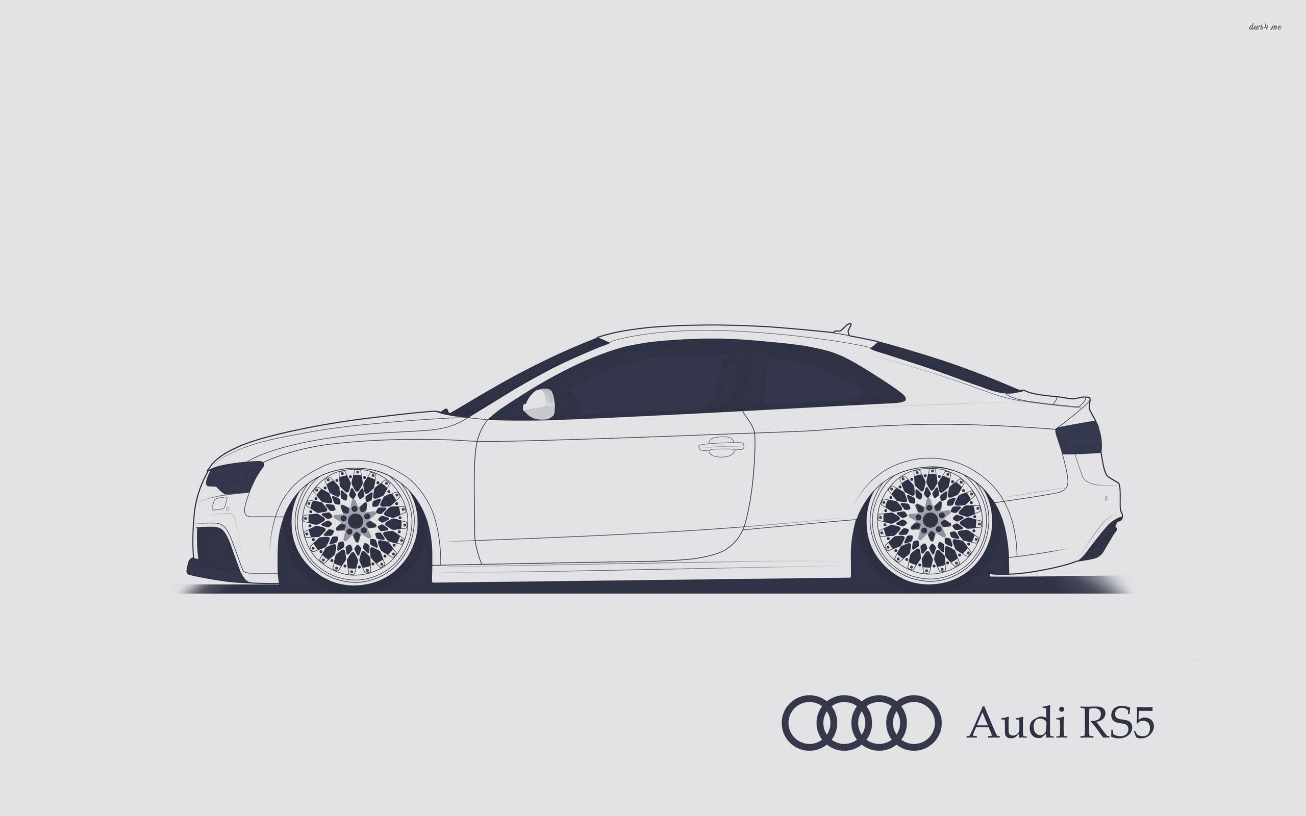Audi Logo Vector Audi A Black Pinterest Audi A And Cars - Audi car vector