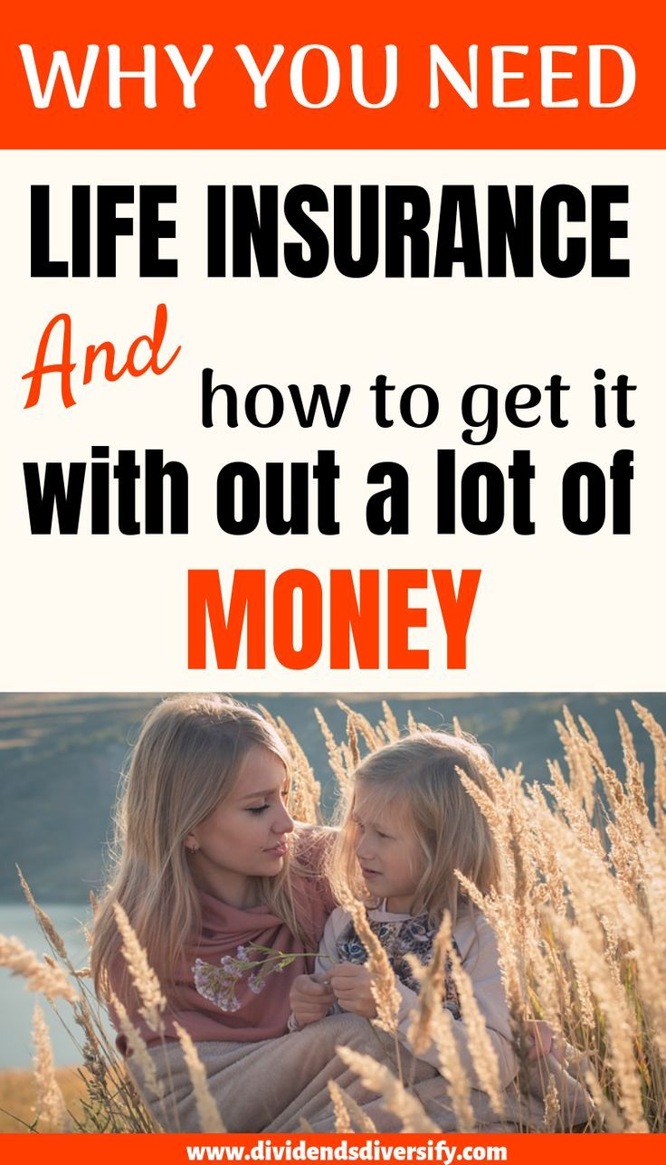 Bestow review for when you need life insurance with