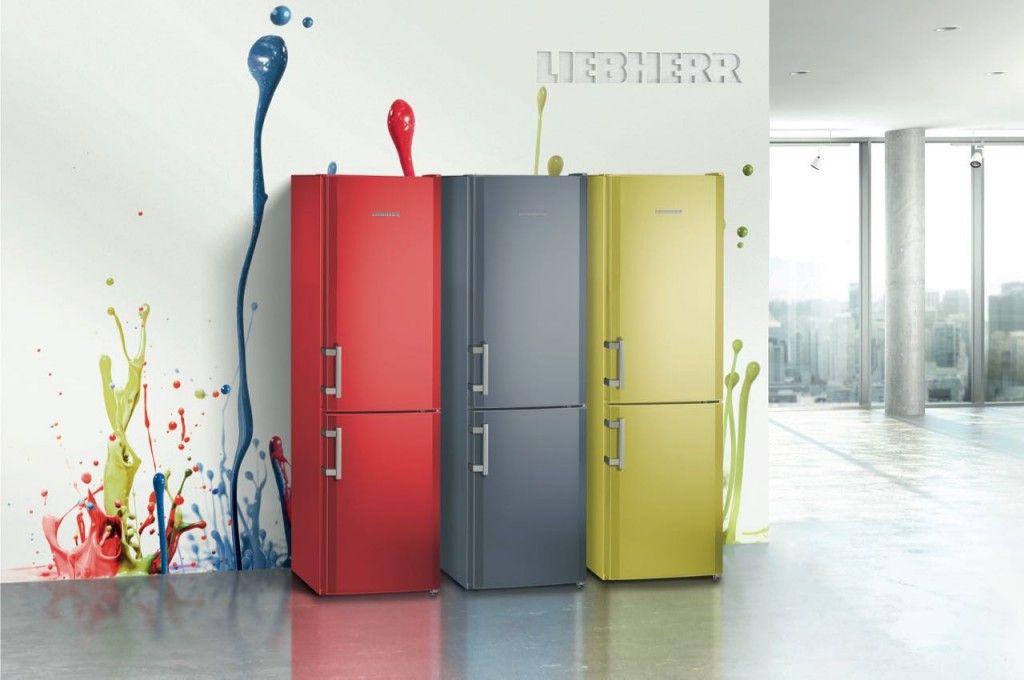 liebherr u0027s new colourline collection www liebherr co uk liebherr u0027s new colourline collection www liebherr co uk   decor      rh   pinterest co uk