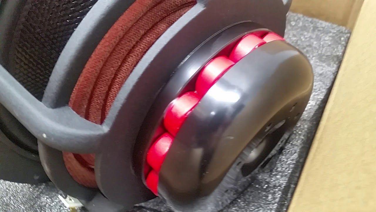 Best Critical Mass Audio 8 Inch Car Speaker Subwoofer 2