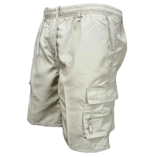 Men/'s Cargo Shorts Casual Tactical Military Army Combat Causal Work Half Pants