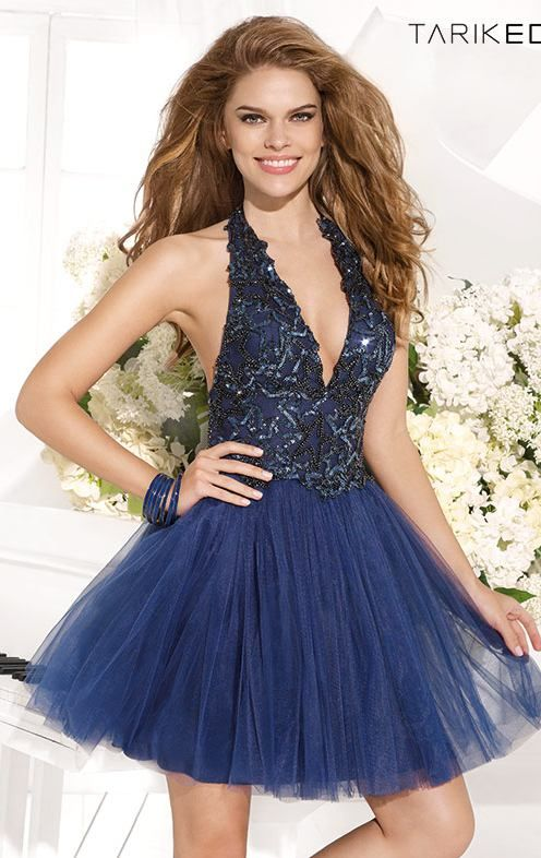 Prom dresses cheap designer jeans