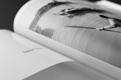 Dal catalogo #fotografico di Claudio Barontini #Muscolai °Photography #Print #editorial #design #brand #arte