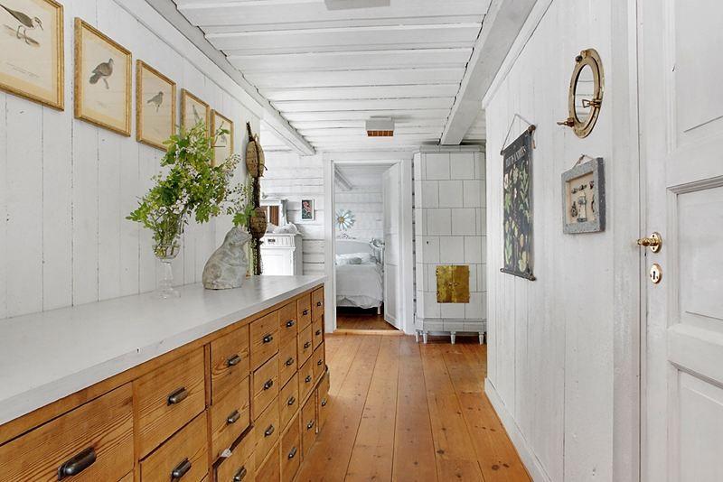 Unusual Tiny Wood Homes Ideas - Home Decorating Ideas - informedia ...