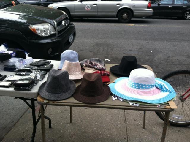 7 Best Thrift Stores In Brooklyn Brooklyn Hat Hats For Men Elegant Hats