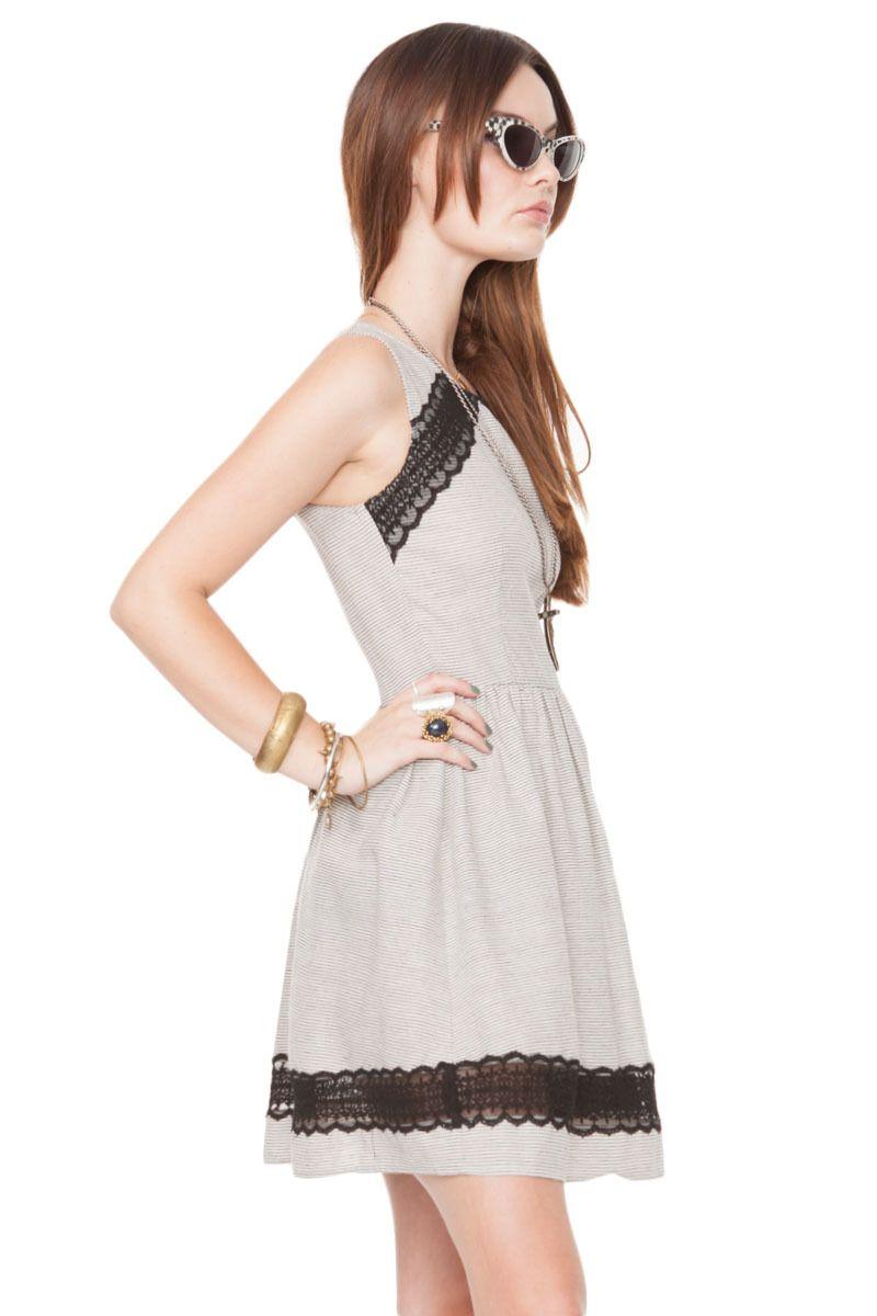 Harry and Zoe - Derby Special Sleeveless Dress with Lace Trim, $65.00 (http://www.harryandzoe.com/derby-special-sleeveless-dress-with-lace-trim/)