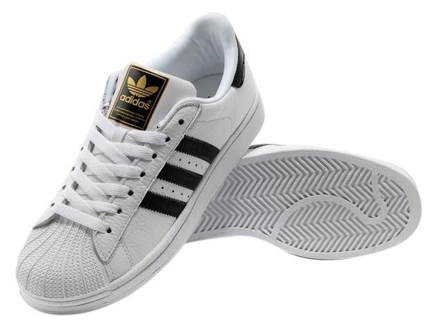 adidas-superstar-olympics-japan.jpg (570×425) | High Top and Tennis Shoe  Fever | Pinterest | High tops