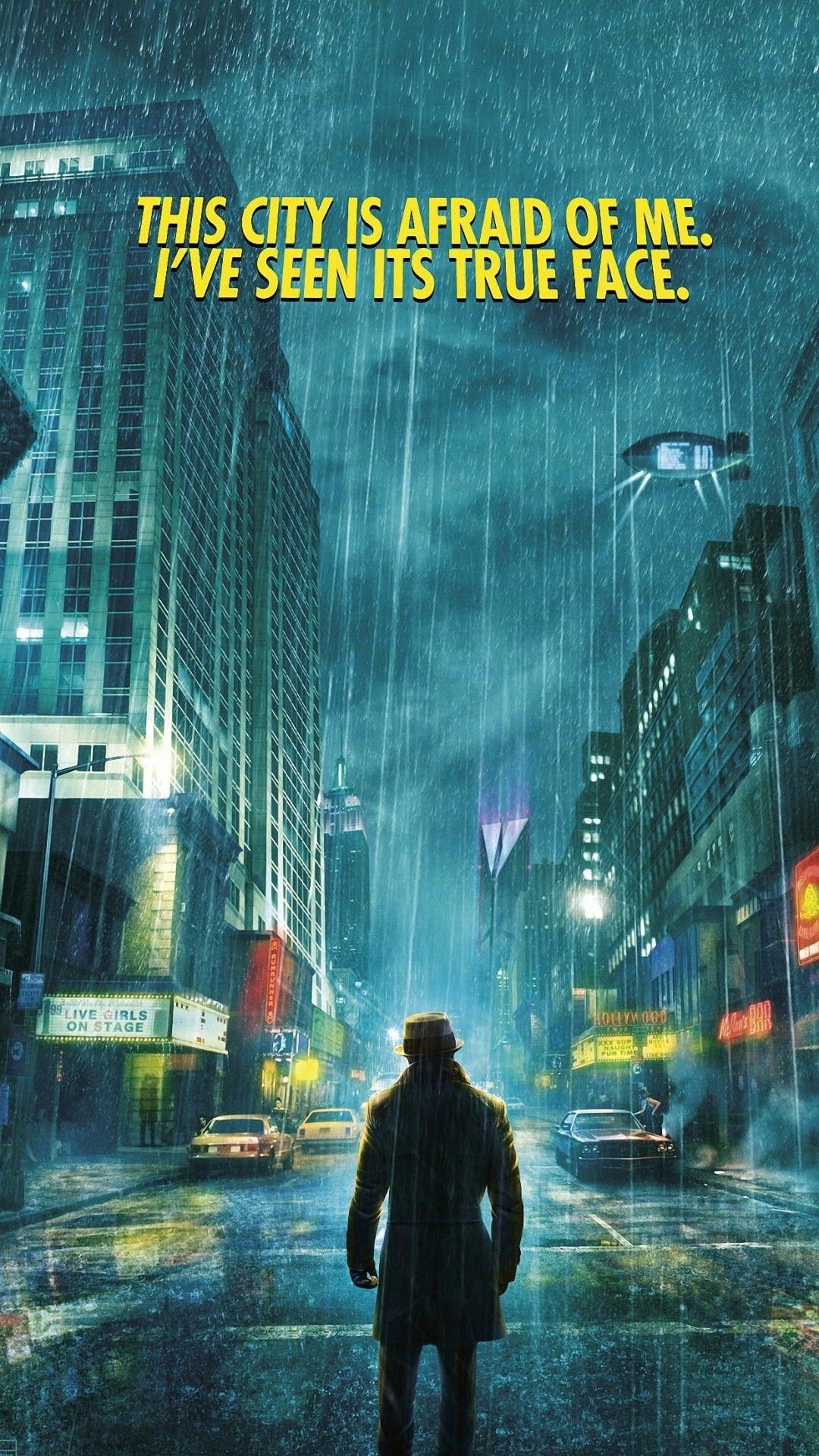 75 Watchmen Wallpapers On Wallpaperplay Movie Wallpapers Watchmen Hd Wallpaper